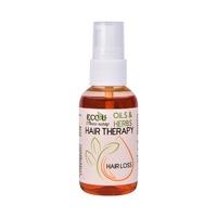 Treatment Against Hair Loss ECO U Hair Therapy 50ml