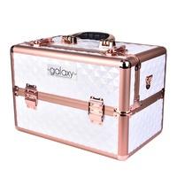 Makeup, Cosmetics and Tool Case GALAXY TC-3149WG