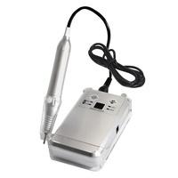 Bežična električna turpija/brusilica za nokte JD6G 35W