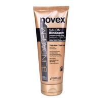 Krema za termalnu zaštitu kose NOVEX Blindagem 200g