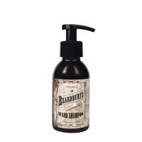 Beard Shampoo Sulfate-free BEARDBURYS 150ml