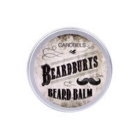 Beard Balm BEARDBURYS 50ml
