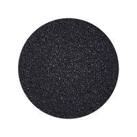Zamenski nastavci za pedikir disk 25mm srednje grubi 100/1