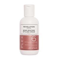 Restore Styling Cream REVOLUTION HAIRCARE Plex 6 Bond 250ml