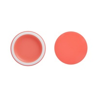 Lip Sleeping Mask REVOLUTION SKINCARE Berry 10g
