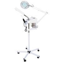 Kozmetički aparat za tretmane lica i tela M 2005 D sa 3 funkcije