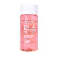 Skin Therapy Oil REVOX 75ml