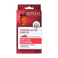 Hair Loss Prevention REVUELE Thermo-active Complex 8x5ml