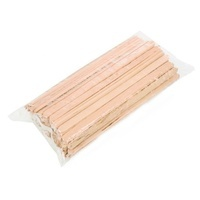 Wooden Depilation Spatulas SPA NATURAL SN43 Medium 100/1