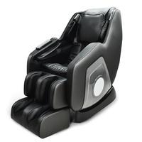 Massage Chair FY8100A Black