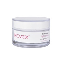 Face Cream for the First Fine Lines and Wrinkles REVOX B77 Japanese Ritual 50ml
