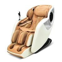 Massage Chair FY8100B Premium
