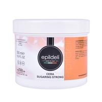 Sugar Paste EMMECI Epildeli Strong 500ml
