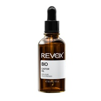Castor Oil 100% Pure REVOX B77 Bio 30ml