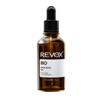 Avocado Oil 100% Pure REVOX B77 Bio 30ml