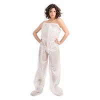 Disposable Pressoterapia Pants LABOR PRO 1/1