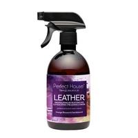 Sredstvo za čišćenje kožnog nameštaja BARWA Perfect House Leather 480ml