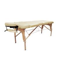 Massaging Table DP 2523
