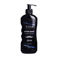 After Shave Cream and Cologne TOTEX Zodiac 350ml