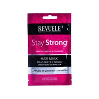 Hair Mask REVUELE Stay Strong 25ml