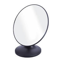 Cosmetic Mirror ST-415