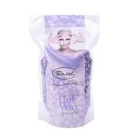 Hot Wax Pearls ROIAL Lavender 800g
