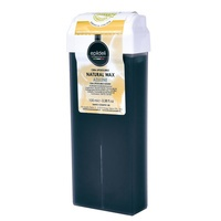 Roller Cartridge Depilatory Wax EMMECI Azulene 100ml