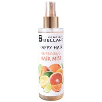 Parfemisani sprej za kosu FERGIO BELLARO Happy Hair Energising 200ml