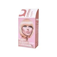 Hair Bleaching Powder Set OSTWINT 22g+60ml