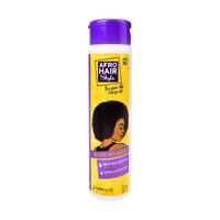 Very Curly Hair Conditioner NOVEX Afro Hair 300ml