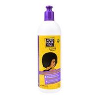 Balzam za veoma kovrdžavu kosu bez ispiranja NOVEX Afro Hair 500ml