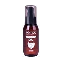 Beard Oil TOTEX Premium 75ml