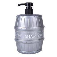 Šampon za hidrataciju kose BARBERTIME Pro-Hair 1000ml