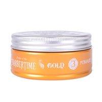 Pomada za kosu BARBERTIME 3 Gold 150ml