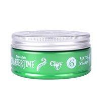 Glina za kosu sa mat efektom BARBERTIME Clay 150ml