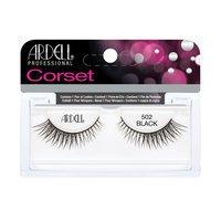 Strip Eyelashes ARDELL Corset 502