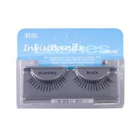 Strip Eyelashes ARDELL InvisiBands Scanties