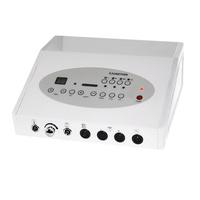 Kozmetički aparat za tretmane lica i tela M 4005 sa 5 funkcija