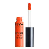 Orangesicle IBLG04