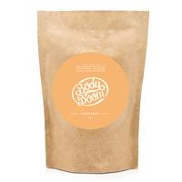 Piling od kafe za telo BODYBOOM Grejpfrut 100g