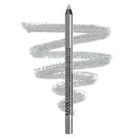 Platinum SL08