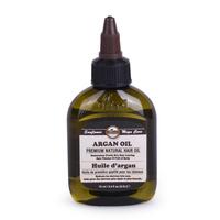 Arganovo ulje za kosu DIFEEL 75ml