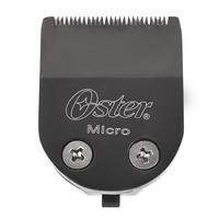 Rezervni nož za mašinicu OSTER Artisan Micro