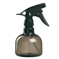Pumpica za vodu COMAIR Crna 350ml