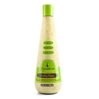 Šampon bez sulfata protiv statičkog elektriciteta MACADAMIA Smoothing Shampoo 300ml
