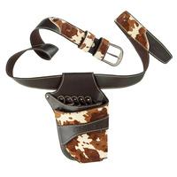 Belt Tool Bag COMAIR Cow 22x16x7cm