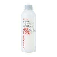 Emulsion 12% FREE LIMIX 150ml