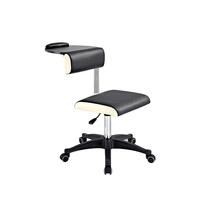 Pomoćna stolica DP 3507