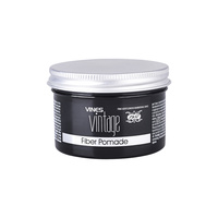 Fiber krema za stilizovanje kose VINES VINTAGE 125ml