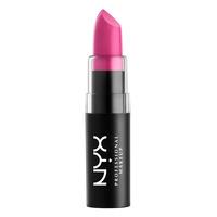Sweet Pink MLS17